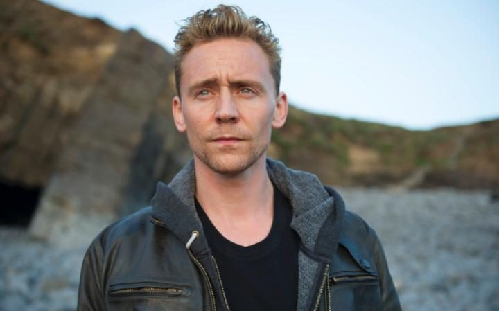 tom hiddleston amc