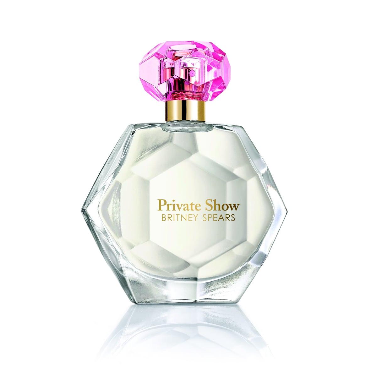 Britney-Spears-Private-Show-Perfume.jpg