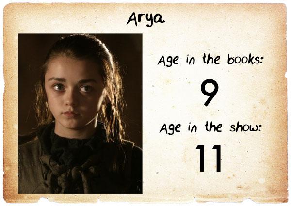 arya7.jpg