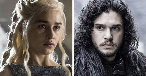 daenerys and jon snow thumb