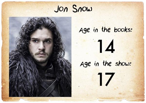 jon-snow3.jpg