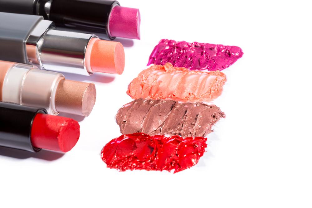 lipstick 0
