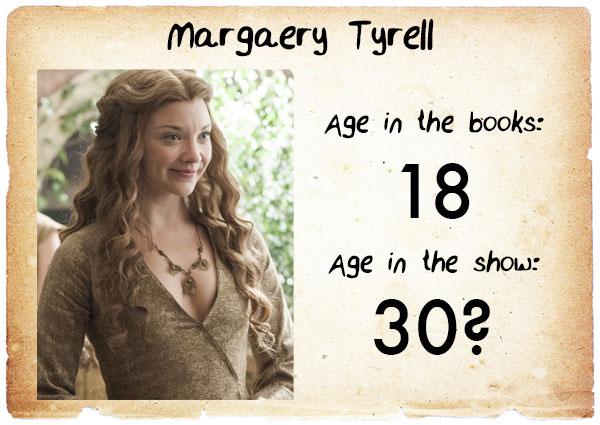 margaery2.jpg