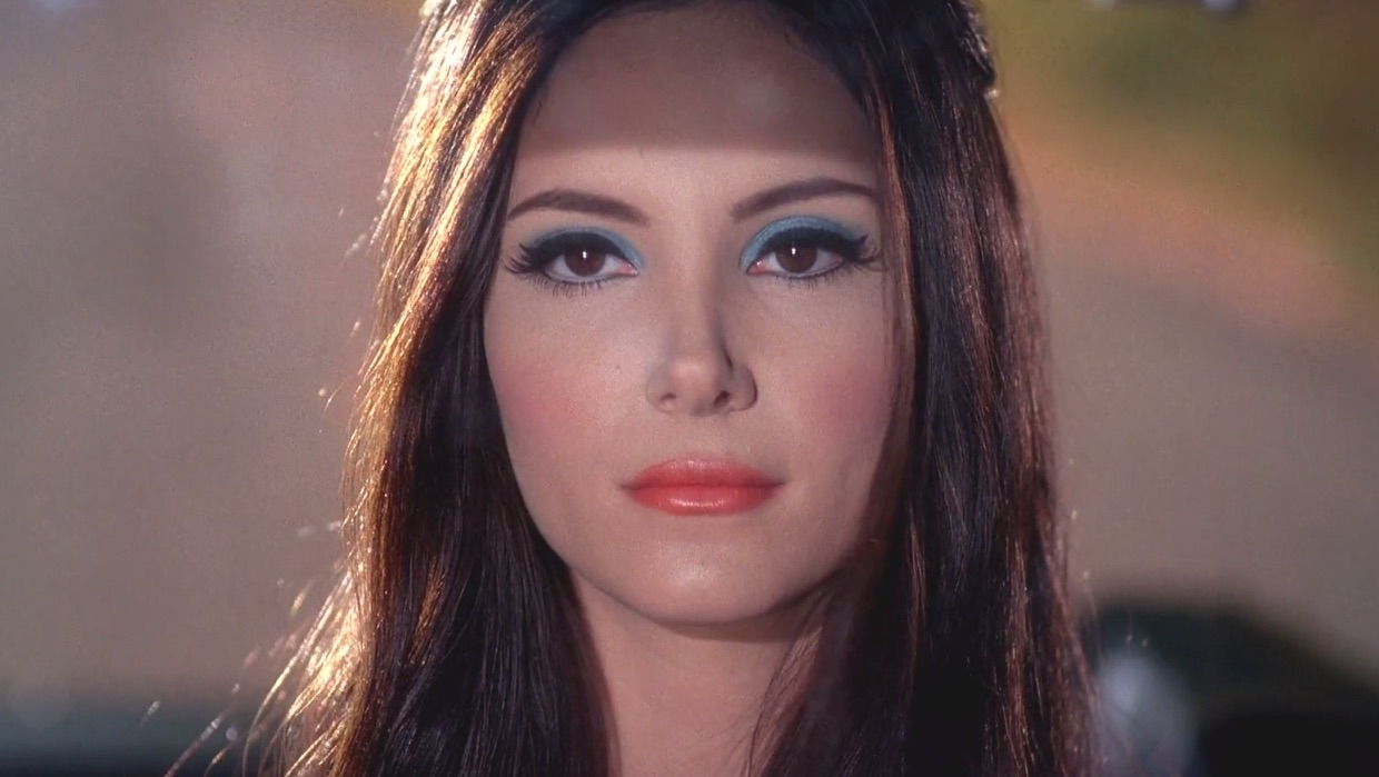 the-love-witch-eye-makeup.jpg
