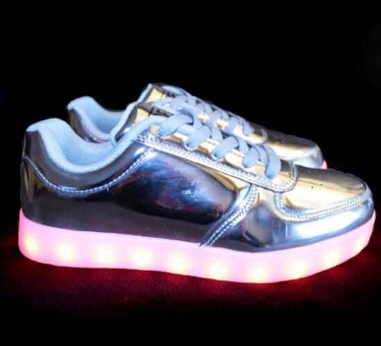 beam-shoes-2.jpg