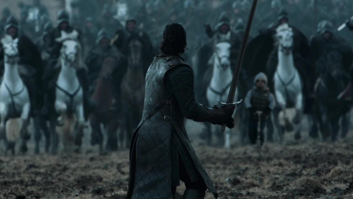 Tyrion-Lannister2.jpg