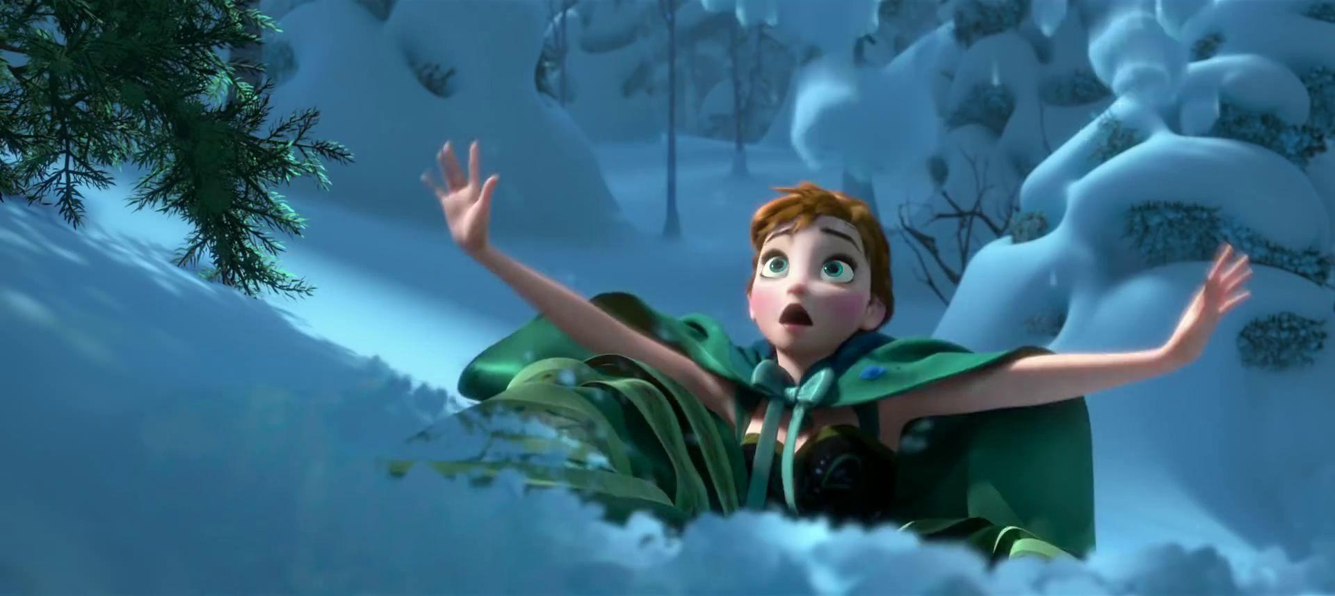 frozen-movie-still-21