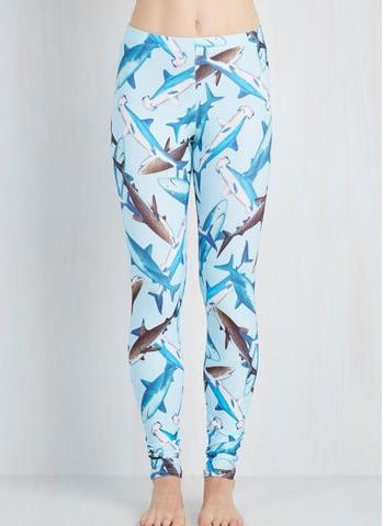 shark-leggings.jpg