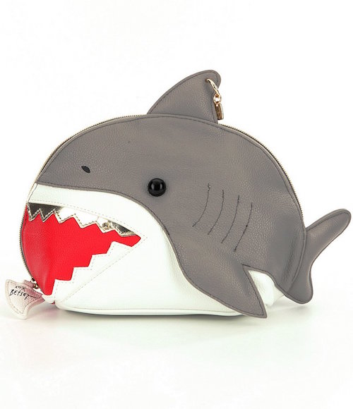 shark-purse.jpeg