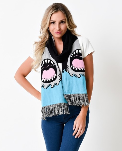 shark-scarf.jpg