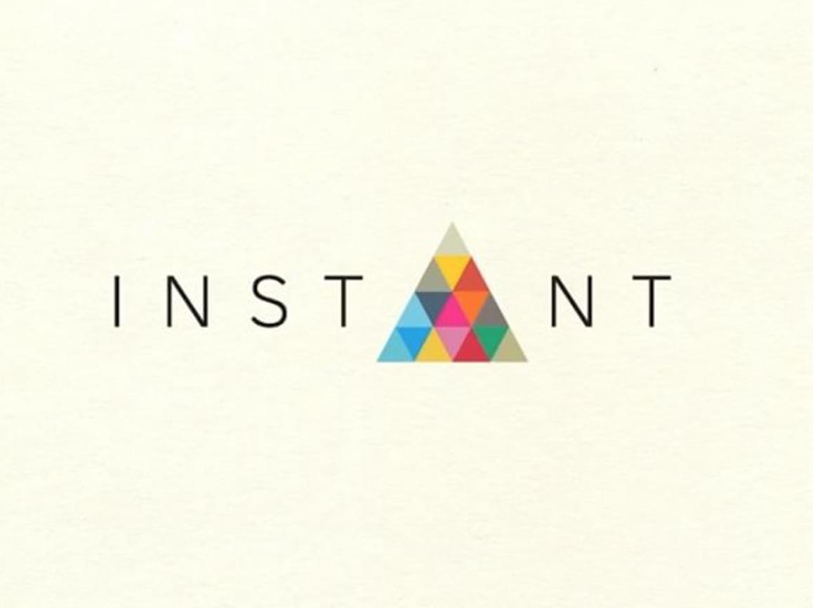 instant 1