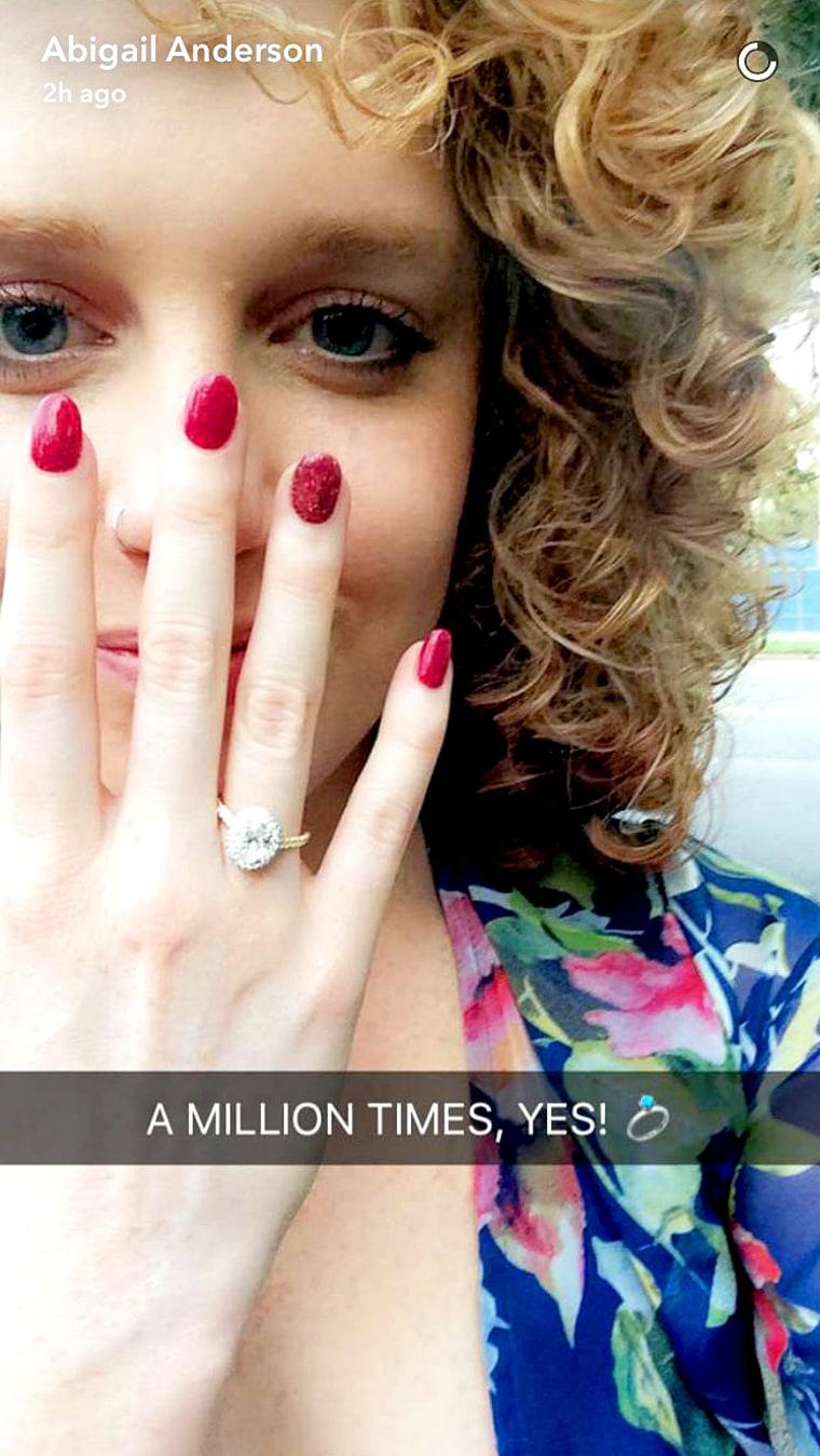 AbigailSnapchat.jpg