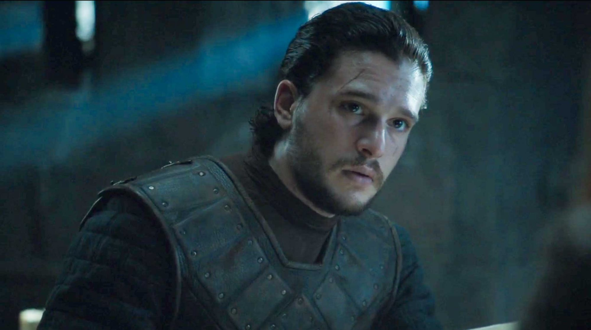 jon-snow-holds-pink-letter-game-of-thrones-