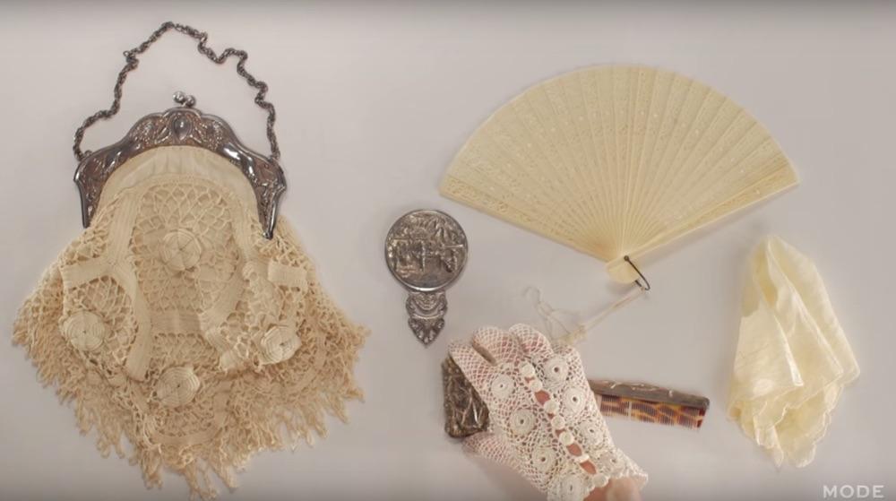 purse-style-1916-2.jpg