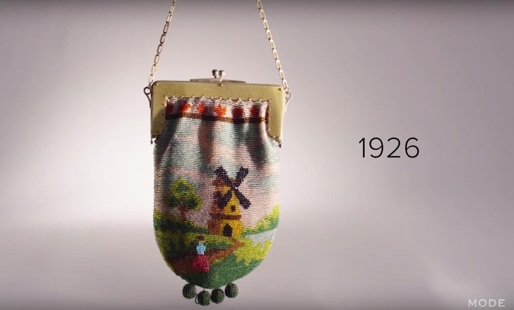 purse-style-1926-3a.jpg
