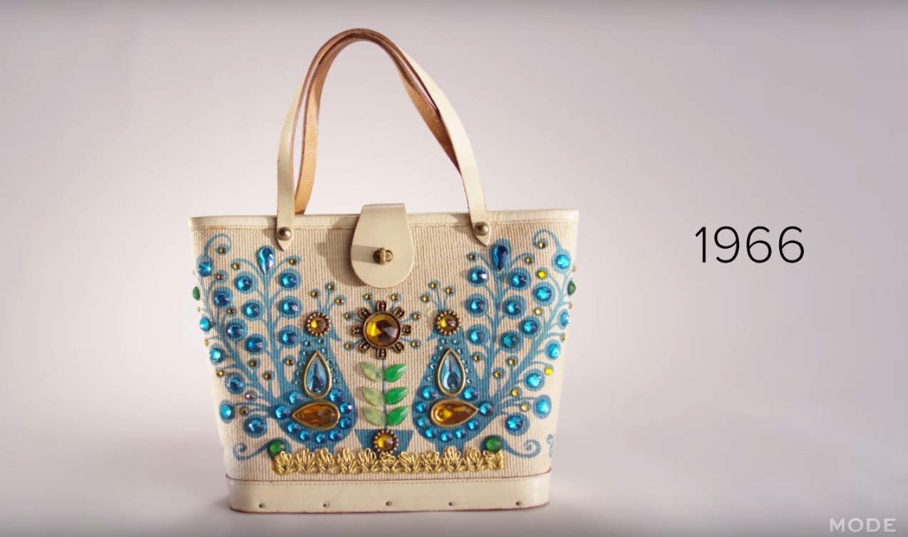 purse-style-1966-1.jpg