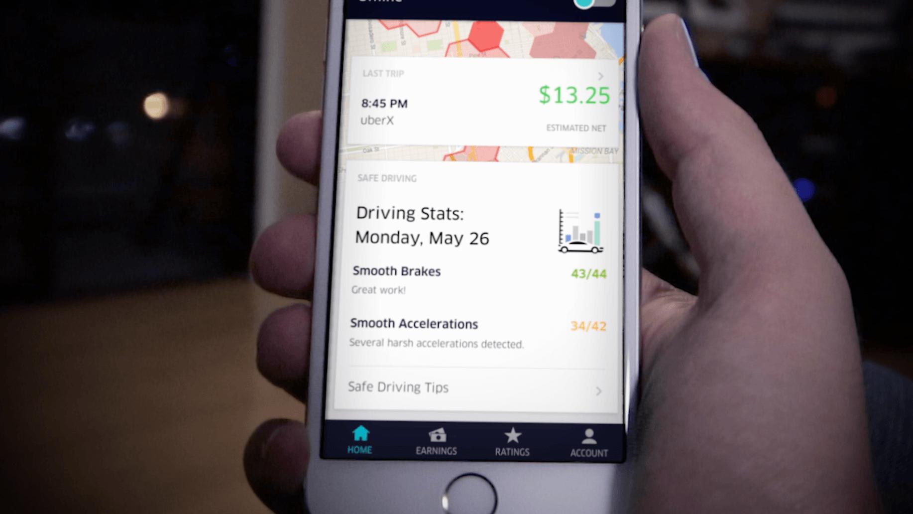 uber-2-copy.jpg