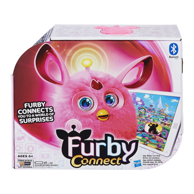 furby-3.jpg