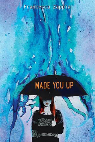 made-you-p.jpg