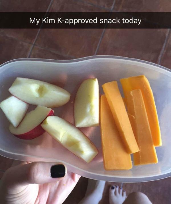 snackday1.jpg