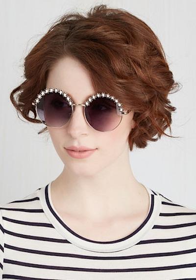 modcloth-sunglasses.jpg