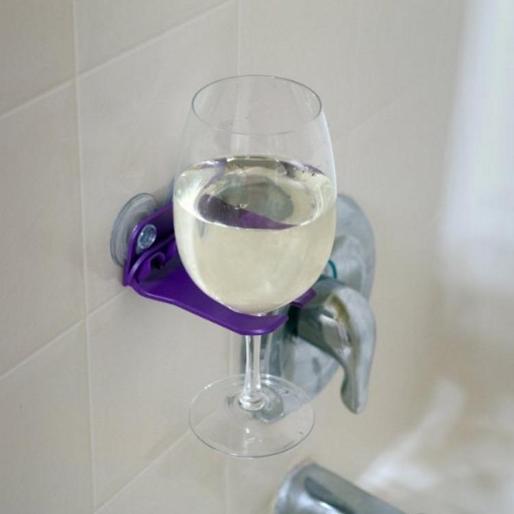 wine-bath.jpg