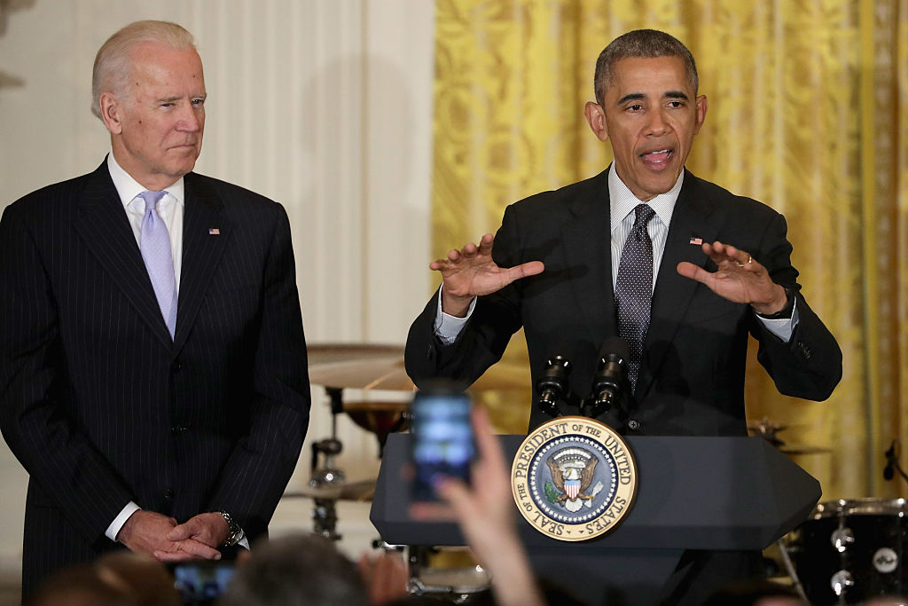 obama biden sexual assault