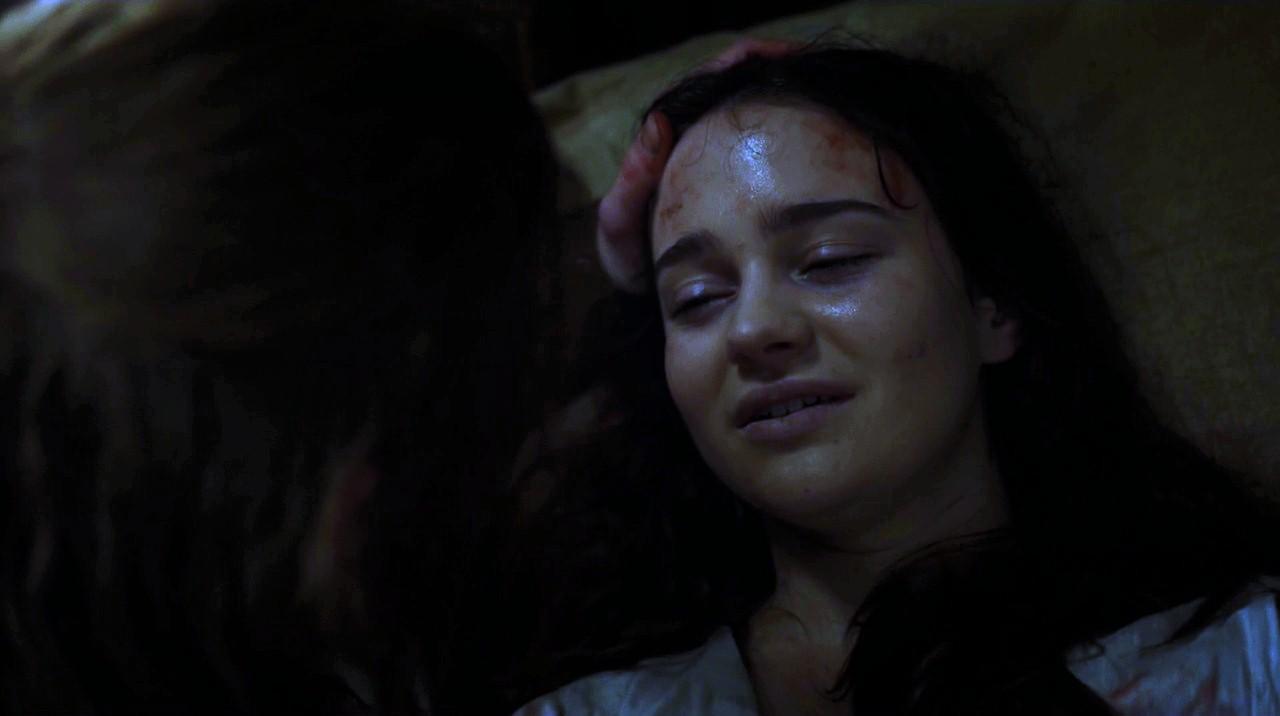 Lyanna-Stark-Jon-Snow-Mother.jpg