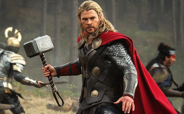 Thor-The-Dark-World_612x380_0