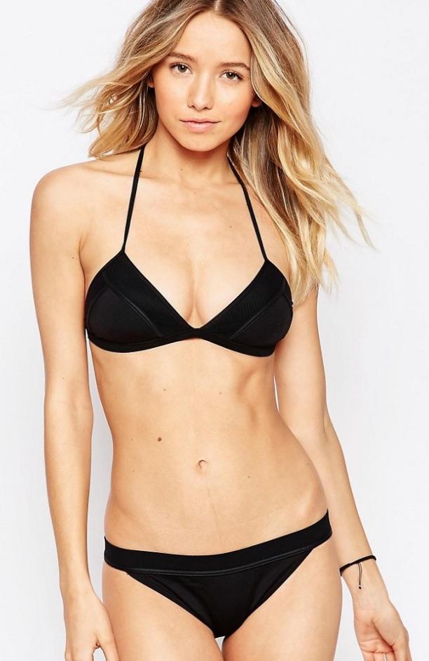 black-bikini.jpg