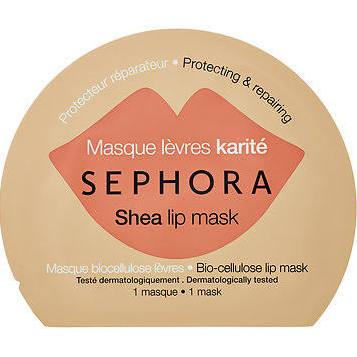 lip-mask-sephora.jpeg