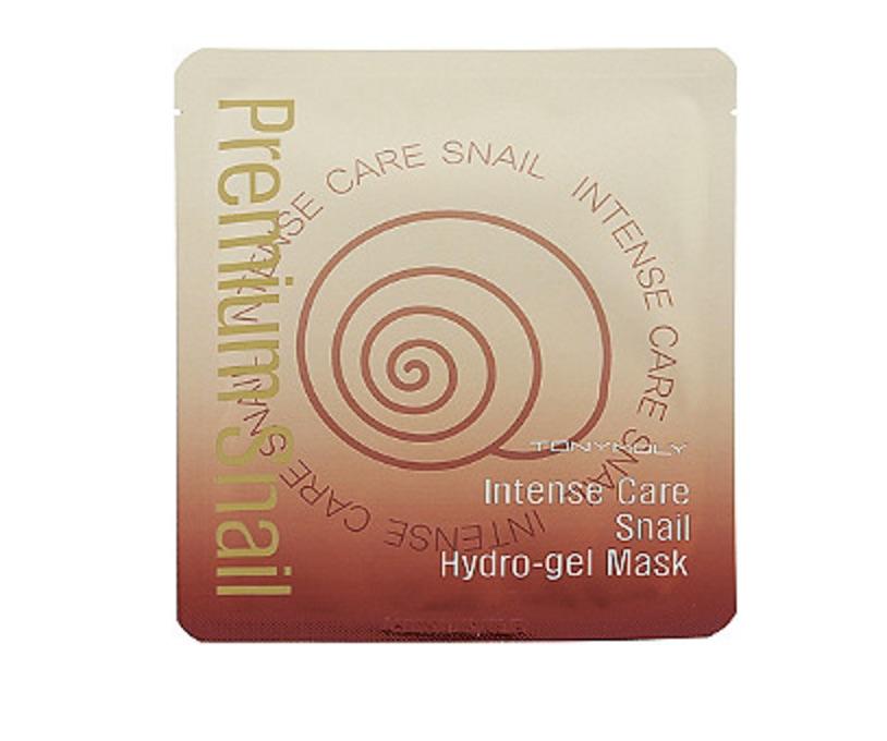 snail-mask-1.jpg