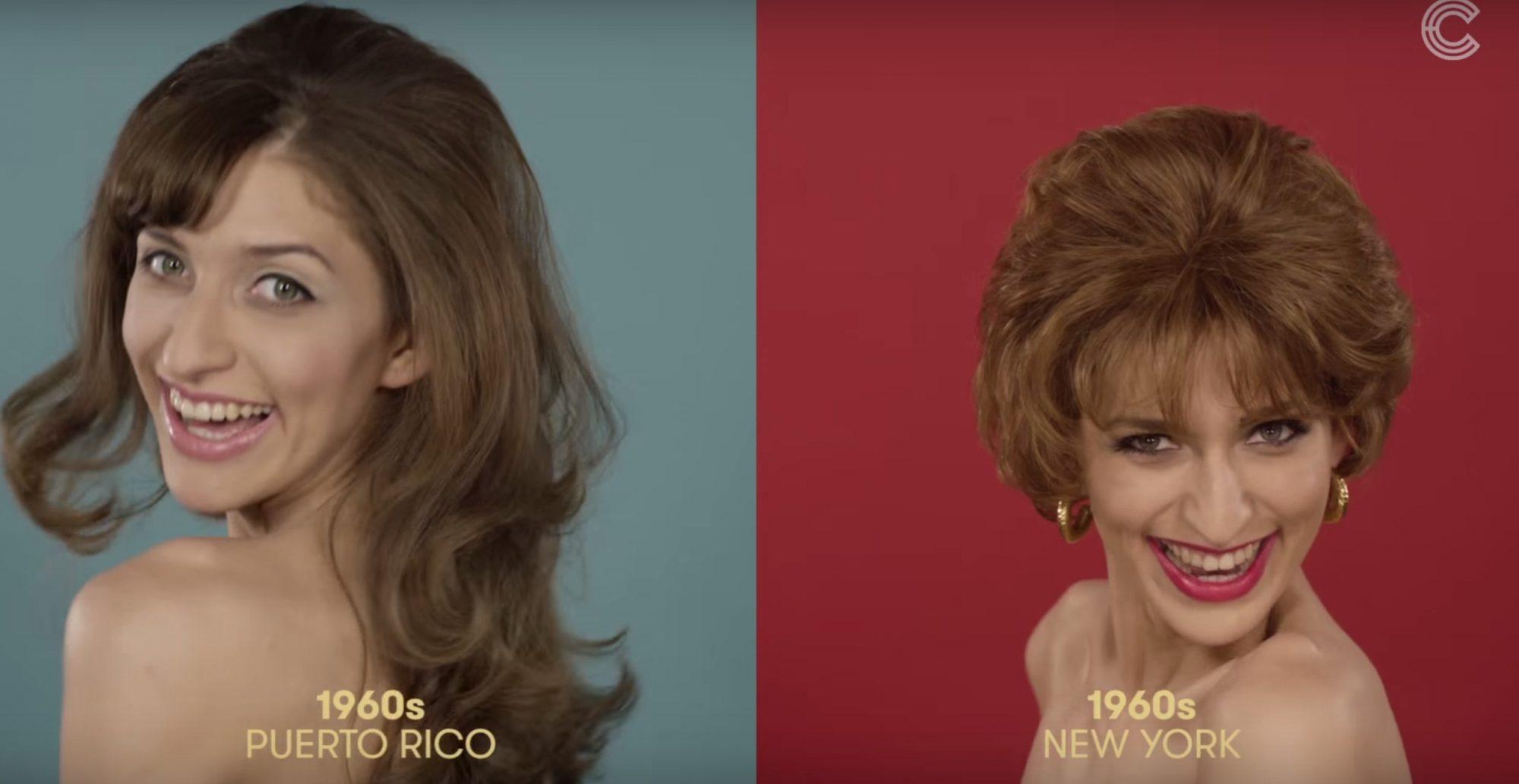 1960s-Beauty.jpg