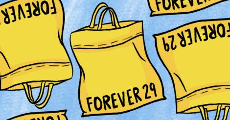Forever29B