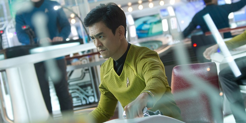 John-Cho-in-Star-Trek.jpg