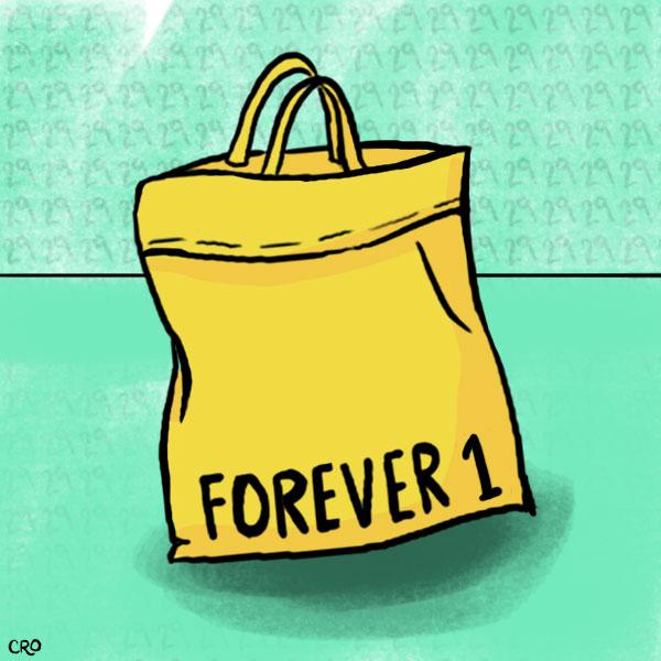 forever1.jpg