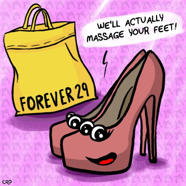 heels.jpg