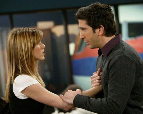 Friends-Ross-Rachel-Breakup