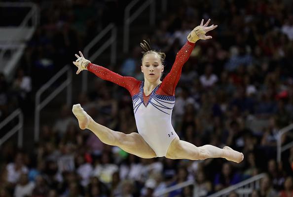 gymnastics3.jpg