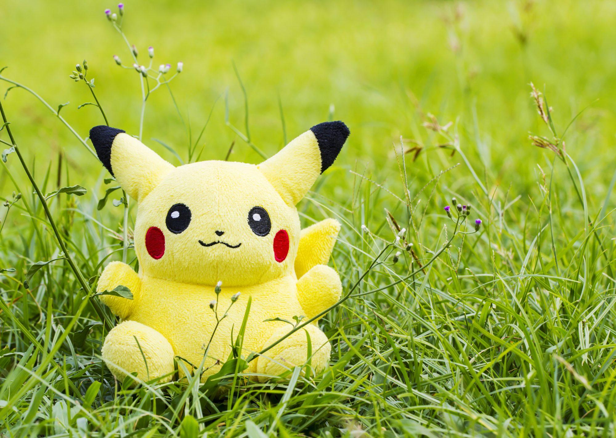 pokemon-go-pikachu