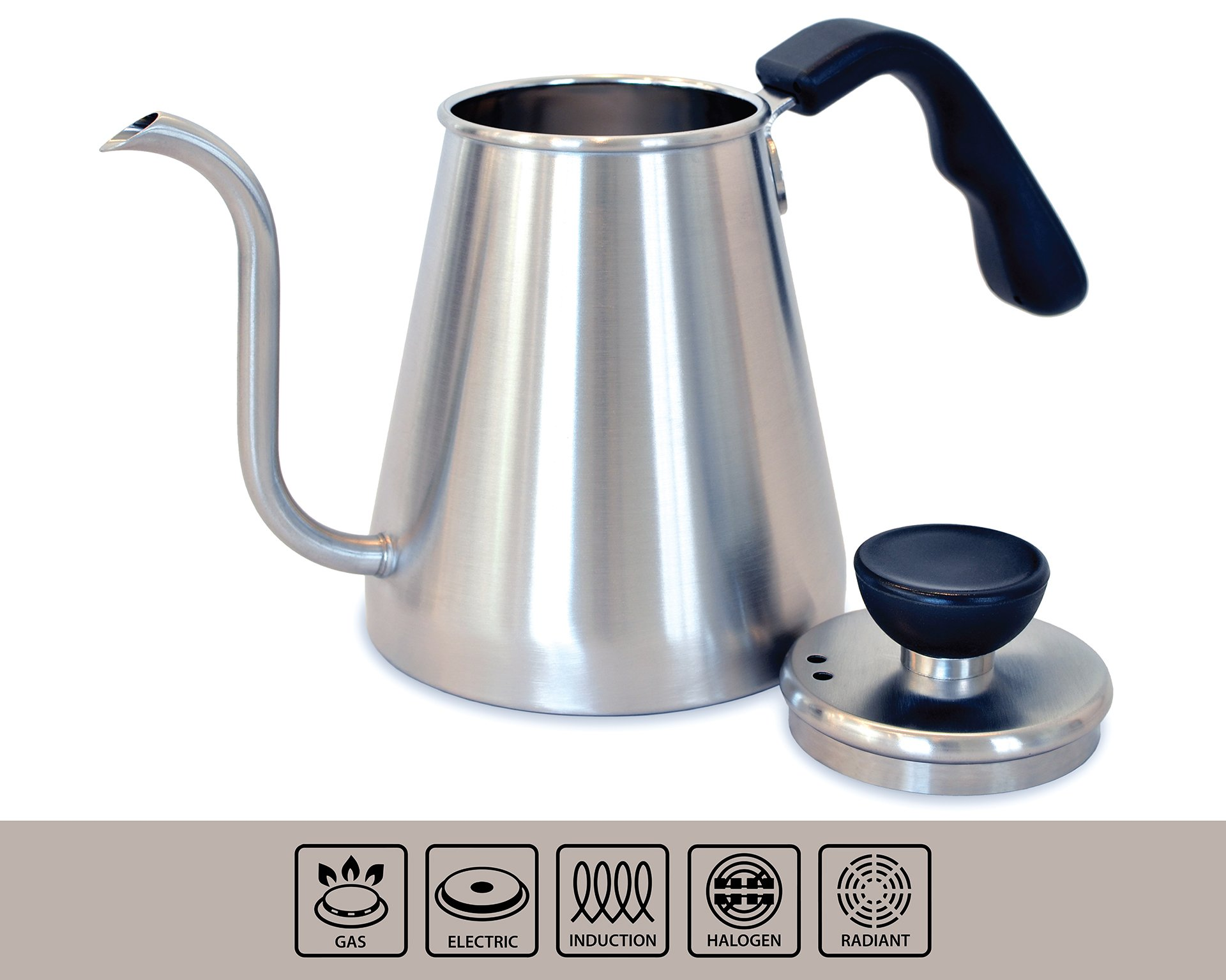 OVALWARE-RJ3-Pour-Over-Coffee-Tea-Drip-Kettle-Stainless-Steel-Precision-Gooseneck-Spout-Ergonomic-Handle-4-14-Cups-0-hires.jpg