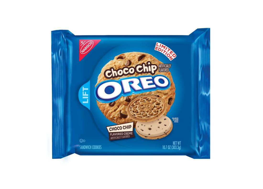 oreo-chocochip-cookies