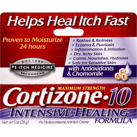 cortizone.jpeg