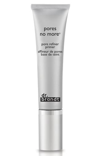 pores-no-more.jpg