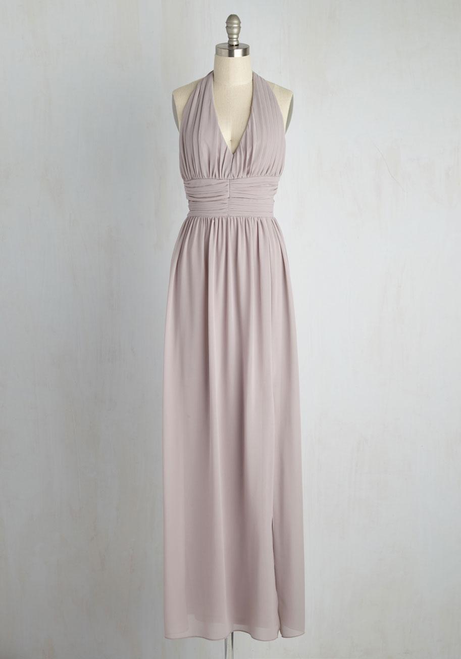 dress-10.jpeg