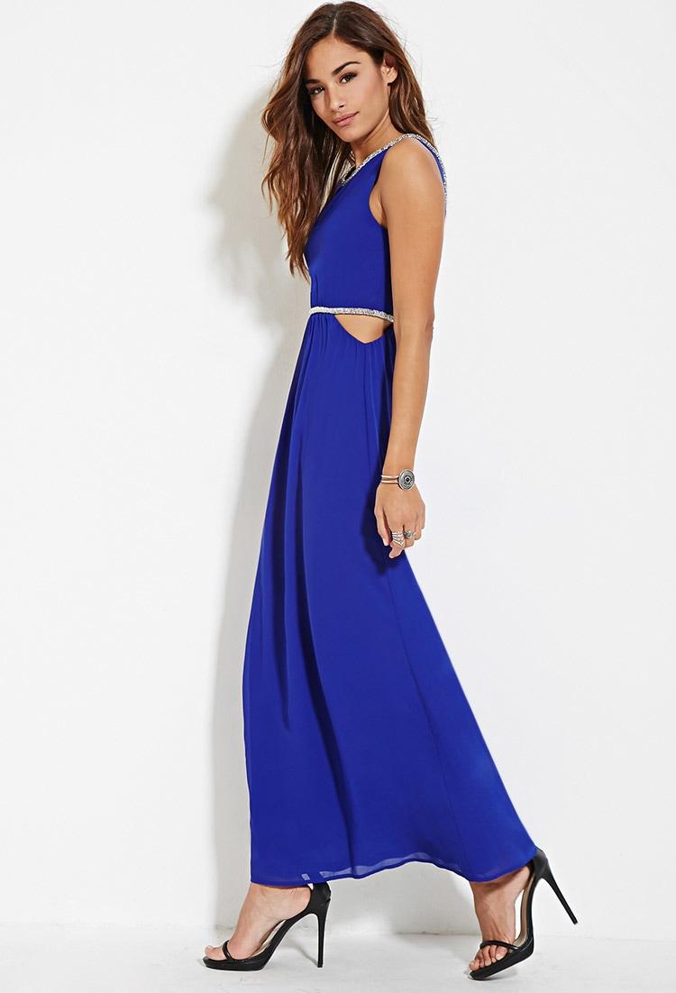 dress-11.jpg