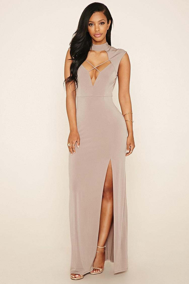 dress-12.jpg