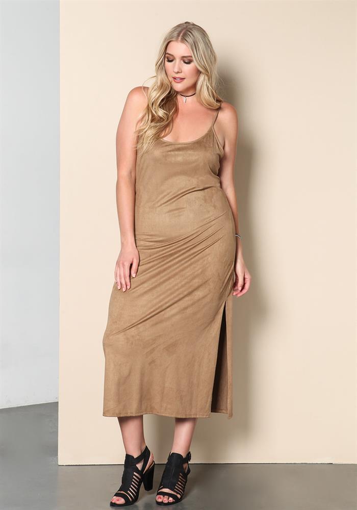 dress-13.jpeg
