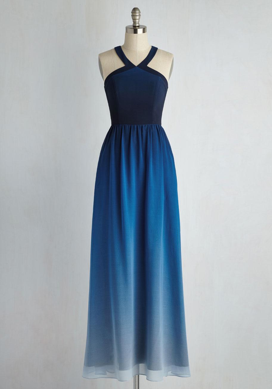 dress-9.jpeg
