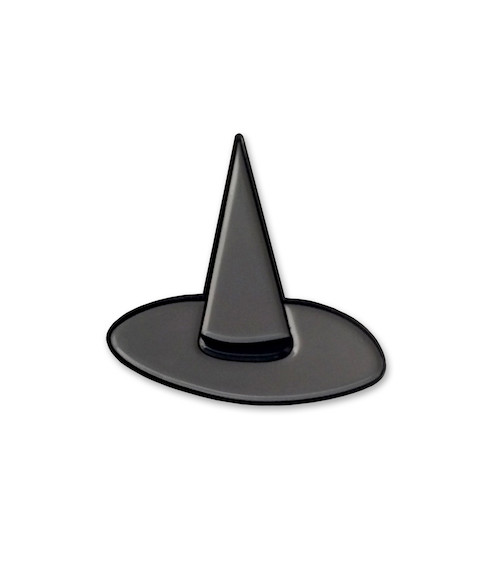 witch-hat.jpg
